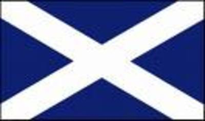 scotland neck online dating If you are looking for affairs, mature sex, sex chat or free sex then you've come to the right page for free scotland neck, utah sex dating sexfindercom is the leading site online for sex.