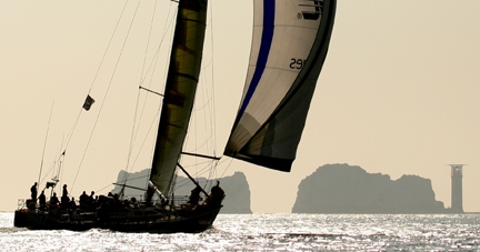 Marine_racing_11