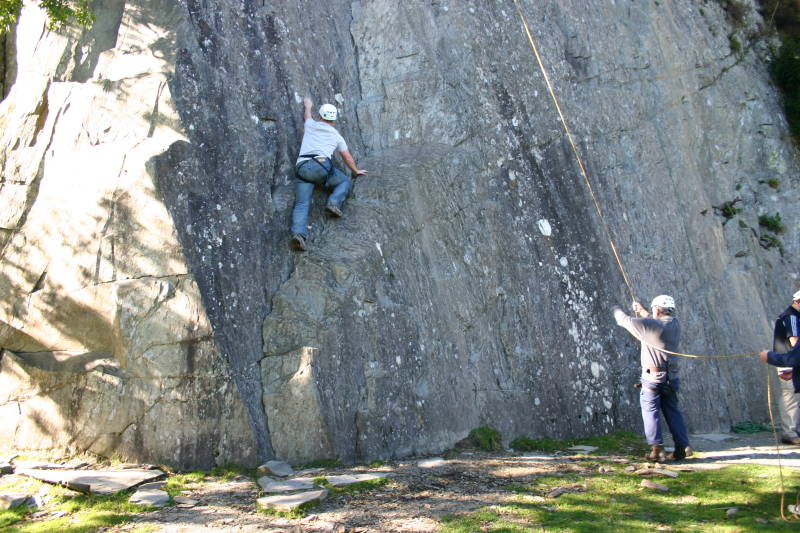 rock climbing online dating Discover the best rock climbing shoes in best sellers about best sellers in rock climbing shoes these lists, updated hourly, contain bestselling items.