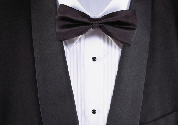 tuxedo catholic singles Shop from the world's largest selection and best deals for baby & toddler boys' christening suits and tuxedos shop with confidence on ebay.