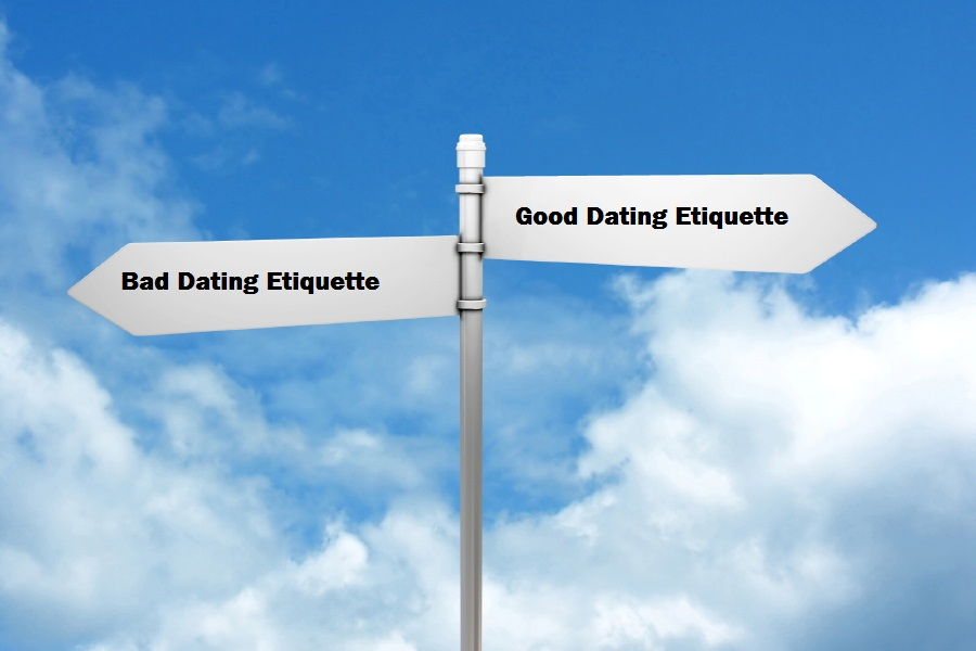 advice first date online dating etiquette users guide