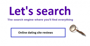 Genuine dating websites