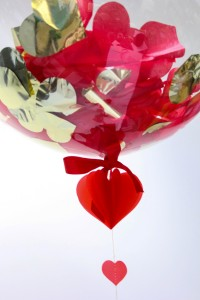 Valentine's Gifts to Impress Your Date