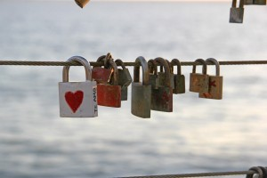 Dating Attachment Styles