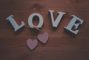 5 Reasons You're Not Finding Love