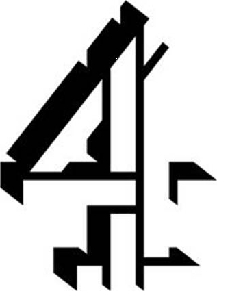 Channel 4 Series on the Hunt for Single, Country-loving Ladies!