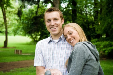 Farmers Weekly are looking for Rural Couples