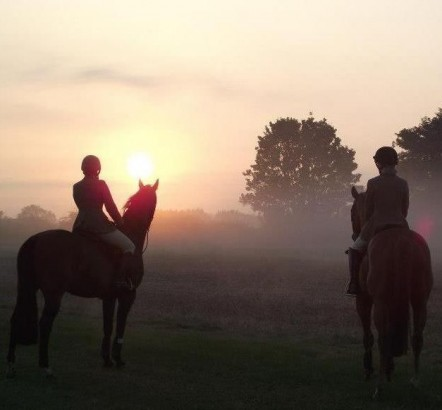 dating a farmer uk In a relationship with a farmer or rancher considering dating or marrying a farmer you are in a relationship with agriculture read more here.