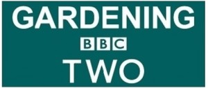 Take Part in The Big Allotment Challenge
