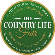 Get Your Tickets to the Country Life Fair Now