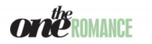 The One Romance Logo