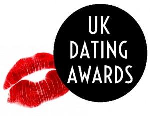 Muddy Matches: UK Dating Awards Finalists