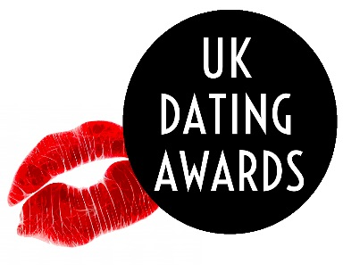 Us dating awards