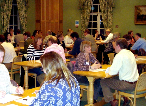 Newmarket speed dating, meet Newmarket singles - POFcom