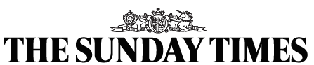 The sunday times dating site