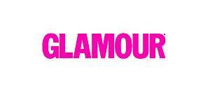 online dating glamour magazine