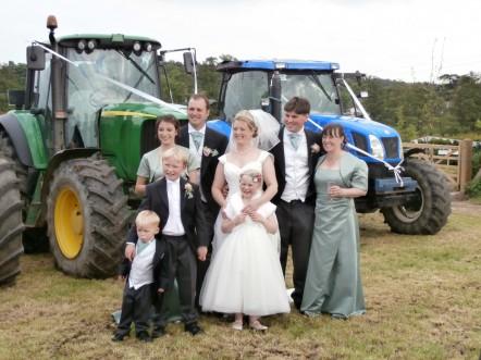 Farmer dating sites uk